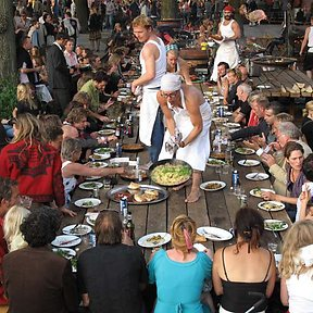 table-new-york-3-foto-rob-de-ruijter-web.jpg%28288x288%29%28crop%29%2860C2DEB7E6CE92C097DB21DD0AAB3FBD%29[1]