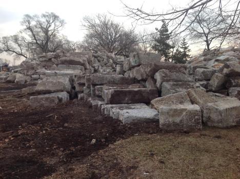 Granite Sorting 2015_01